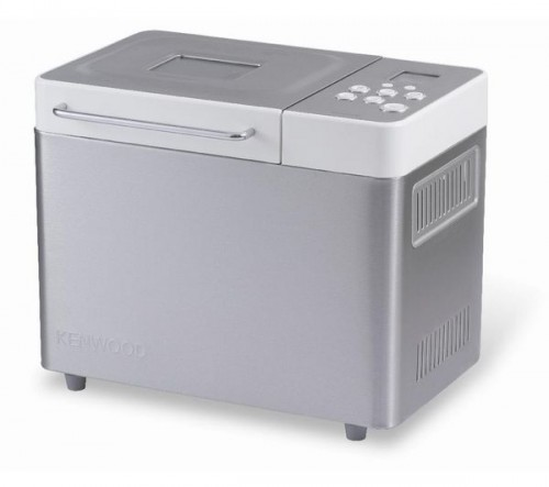 Kenwood BM350 – Macchina per il pane a cottura ventilata  offerte prezzi sconti